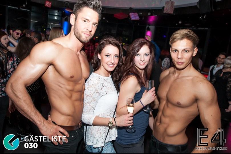 https://www.gaesteliste030.de/Partyfoto #71 E4 Club Berlin vom 12.12.2014
