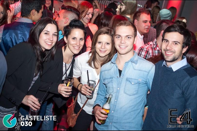 https://www.gaesteliste030.de/Partyfoto #43 E4 Club Berlin vom 12.12.2014
