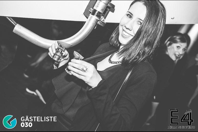 https://www.gaesteliste030.de/Partyfoto #65 E4 Club Berlin vom 12.12.2014