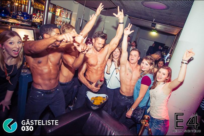 https://www.gaesteliste030.de/Partyfoto #2 E4 Club Berlin vom 12.12.2014
