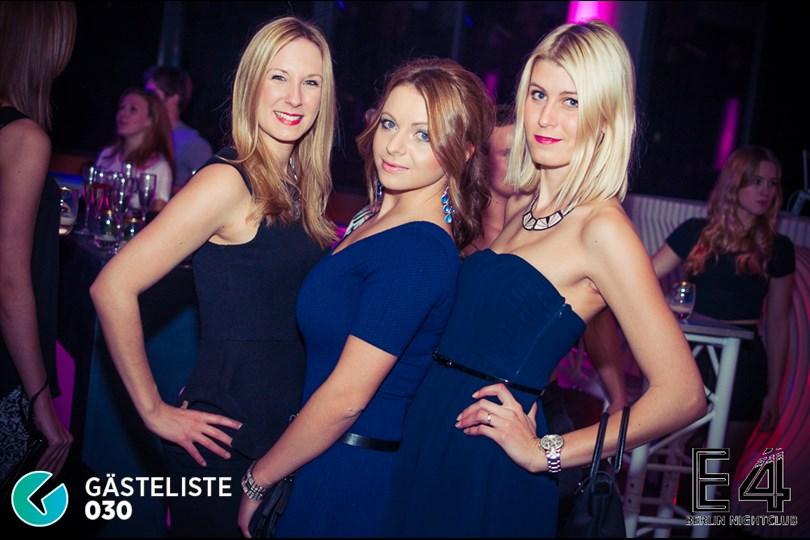 https://www.gaesteliste030.de/Partyfoto #57 E4 Club Berlin vom 12.12.2014