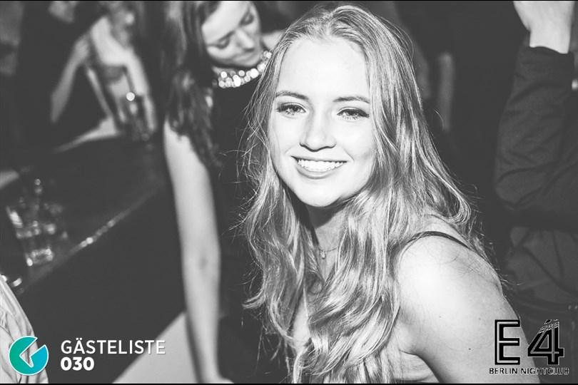 https://www.gaesteliste030.de/Partyfoto #77 E4 Club Berlin vom 12.12.2014