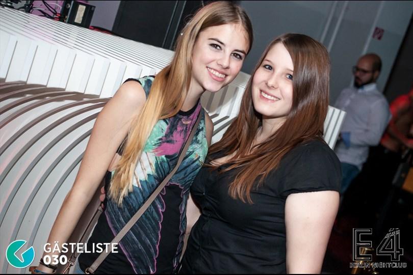 https://www.gaesteliste030.de/Partyfoto #93 E4 Club Berlin vom 12.12.2014