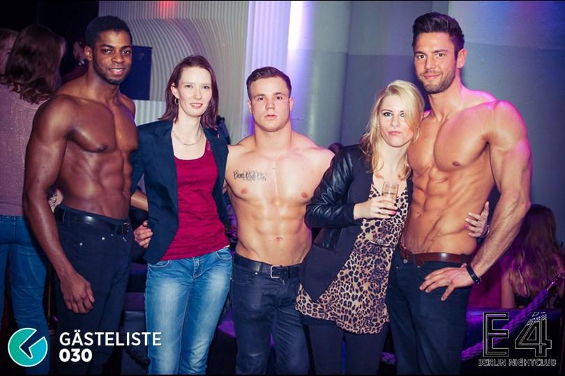 https://www.gaesteliste030.de/Partyfoto #70 E4 Club Berlin vom 12.12.2014