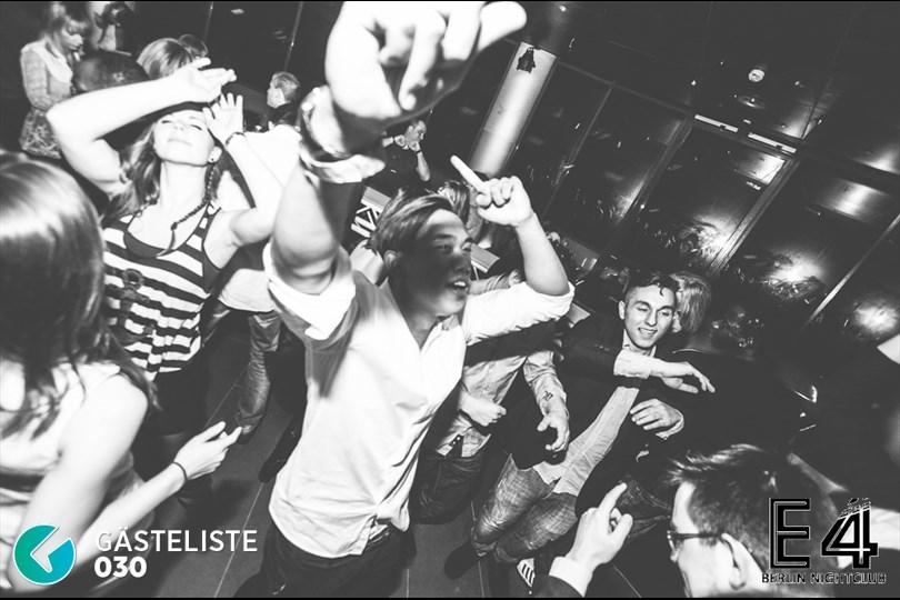 https://www.gaesteliste030.de/Partyfoto #7 E4 Club Berlin vom 12.12.2014