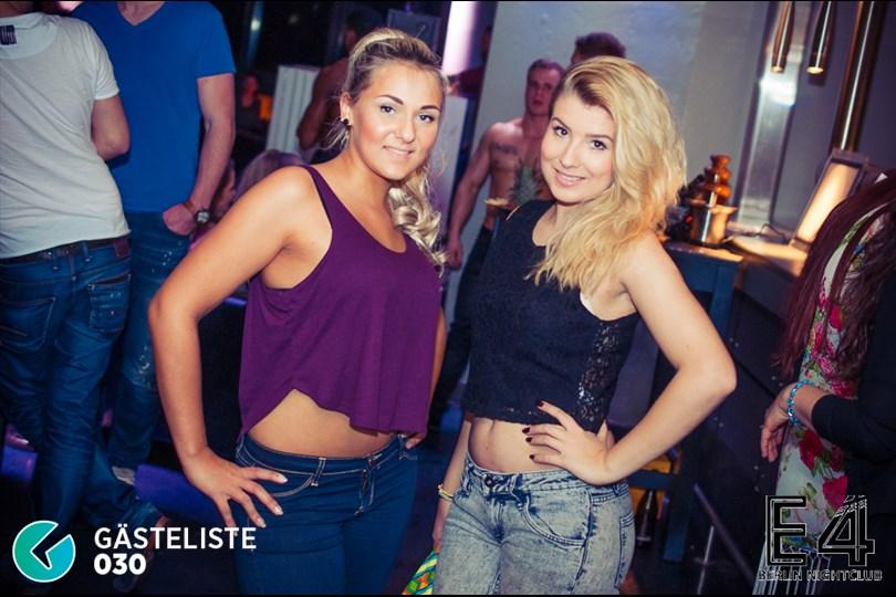 https://www.gaesteliste030.de/Partyfoto #68 E4 Club Berlin vom 12.12.2014
