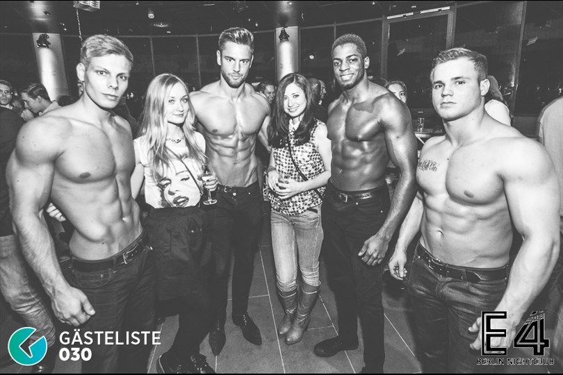 https://www.gaesteliste030.de/Partyfoto #72 E4 Club Berlin vom 12.12.2014
