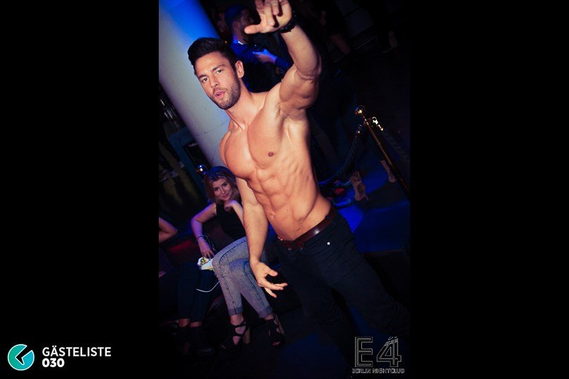 https://www.gaesteliste030.de/Partyfoto #13 E4 Club Berlin vom 12.12.2014