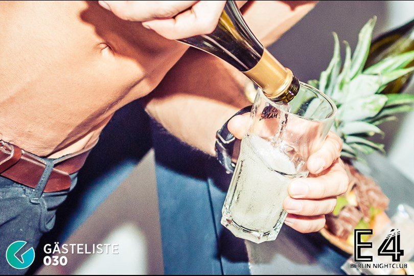 https://www.gaesteliste030.de/Partyfoto #81 E4 Club Berlin vom 12.12.2014