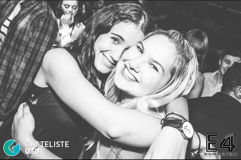 https://www.gaesteliste030.de/Partyfoto #10 E4 Club Berlin vom 12.12.2014