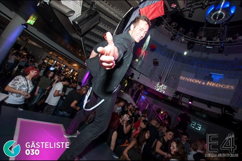 https://www.gaesteliste030.de/Partyfoto #22 E4 Club Berlin vom 12.12.2014