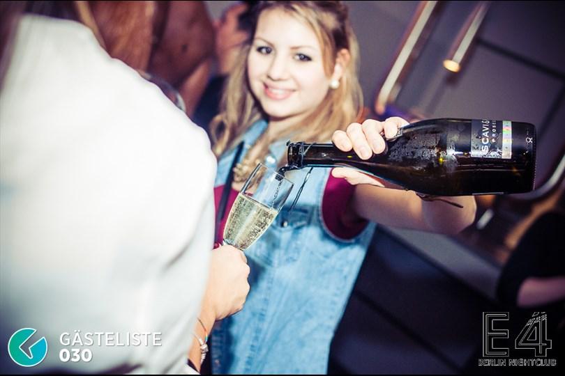 https://www.gaesteliste030.de/Partyfoto #100 E4 Club Berlin vom 12.12.2014