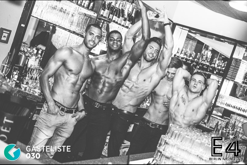 https://www.gaesteliste030.de/Partyfoto #75 E4 Club Berlin vom 12.12.2014