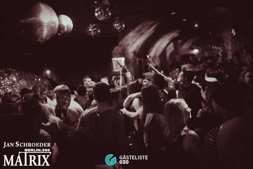 https://www.gaesteliste030.de/Partyfoto #110 Matrix Berlin vom 29.12.2014