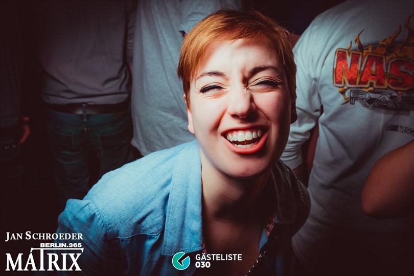 https://www.gaesteliste030.de/Partyfoto #134 Matrix Berlin vom 29.12.2014