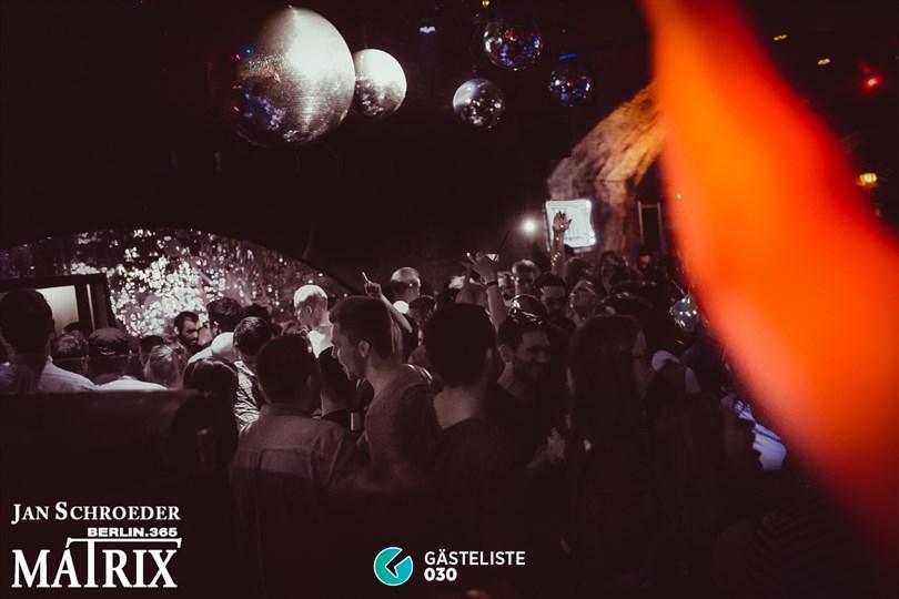 https://www.gaesteliste030.de/Partyfoto #25 Matrix Berlin vom 29.12.2014