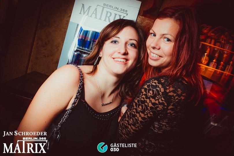 https://www.gaesteliste030.de/Partyfoto #66 Matrix Berlin vom 29.12.2014