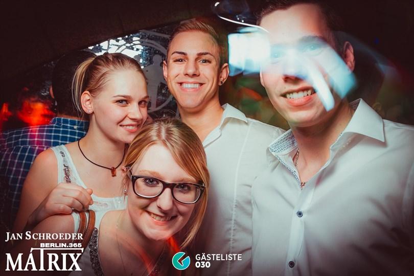 https://www.gaesteliste030.de/Partyfoto #149 Matrix Berlin vom 29.12.2014