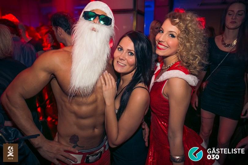 https://www.gaesteliste030.de/Partyfoto #52 Felix Club Berlin vom 22.12.2014