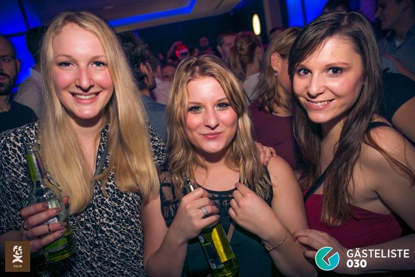https://www.gaesteliste030.de/Partyfoto #79 Felix Club Berlin vom 22.12.2014