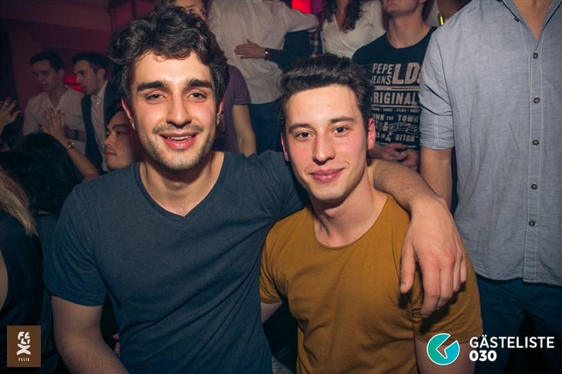 https://www.gaesteliste030.de/Partyfoto #28 Felix Club Berlin vom 22.12.2014