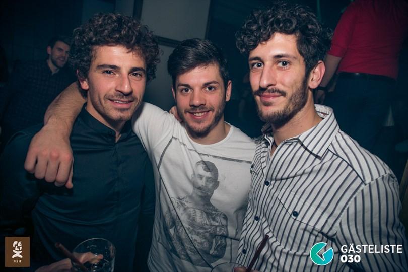 https://www.gaesteliste030.de/Partyfoto #18 Felix Club Berlin vom 22.12.2014
