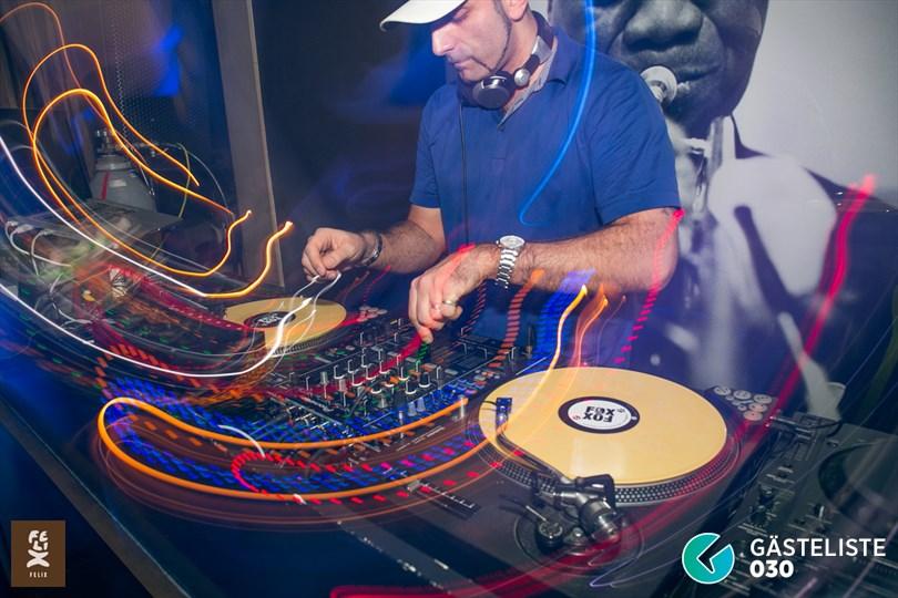 https://www.gaesteliste030.de/Partyfoto #44 Felix Club Berlin vom 22.12.2014