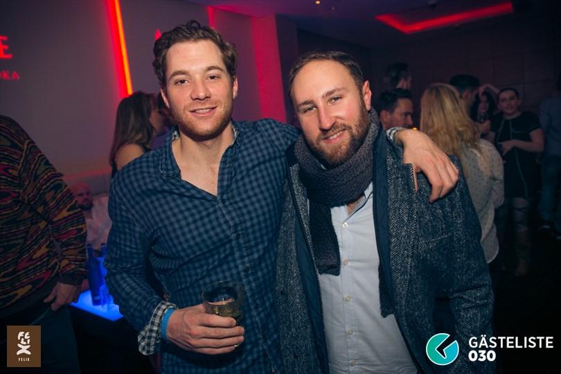 https://www.gaesteliste030.de/Partyfoto #118 Felix Club Berlin vom 22.12.2014