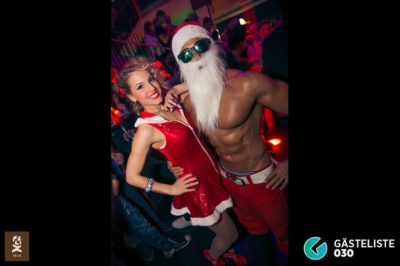 https://www.gaesteliste030.de/Partyfoto #83 Felix Club Berlin vom 22.12.2014