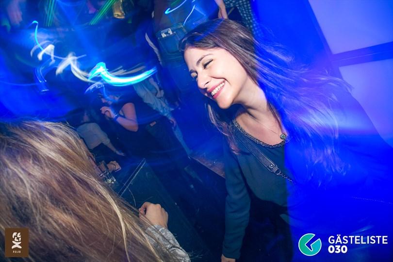 https://www.gaesteliste030.de/Partyfoto #6 Felix Club Berlin vom 22.12.2014