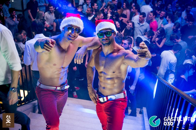https://www.gaesteliste030.de/Partyfoto #1 Felix Club Berlin vom 22.12.2014