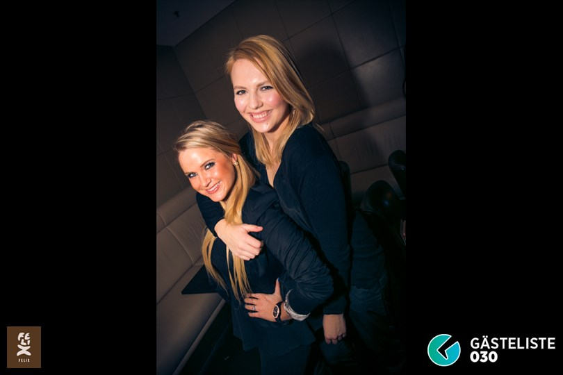 https://www.gaesteliste030.de/Partyfoto #88 Felix Club Berlin vom 22.12.2014