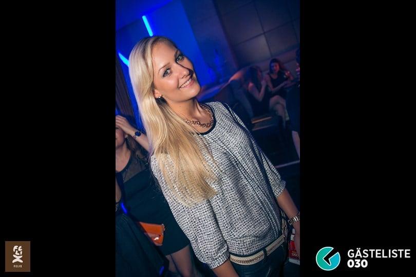 https://www.gaesteliste030.de/Partyfoto #112 Felix Club Berlin vom 22.12.2014