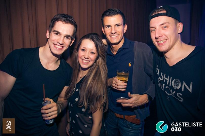https://www.gaesteliste030.de/Partyfoto #74 Felix Club Berlin vom 22.12.2014