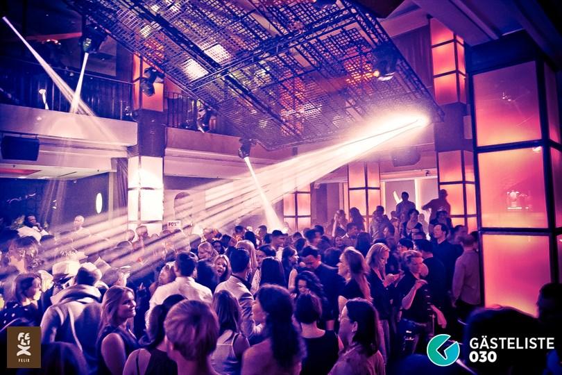 https://www.gaesteliste030.de/Partyfoto #2 Felix Club Berlin vom 22.12.2014