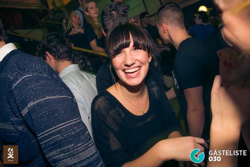 https://www.gaesteliste030.de/Partyfoto #71 Felix Club Berlin vom 22.12.2014