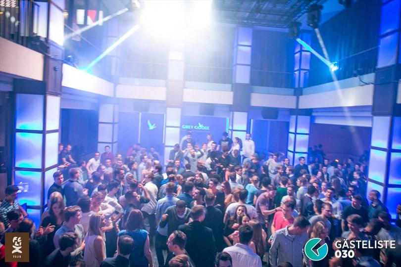 https://www.gaesteliste030.de/Partyfoto #37 Felix Club Berlin vom 22.12.2014