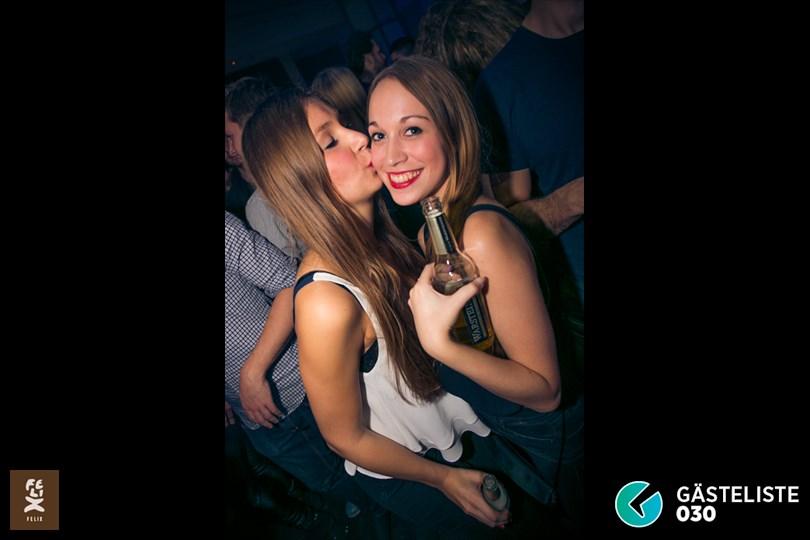 https://www.gaesteliste030.de/Partyfoto #99 Felix Club Berlin vom 22.12.2014