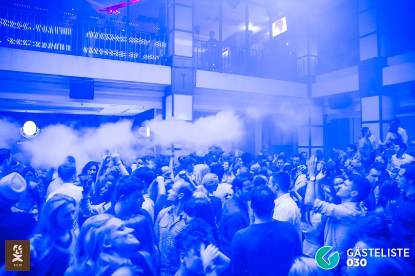 https://www.gaesteliste030.de/Partyfoto #7 Felix Club Berlin vom 22.12.2014