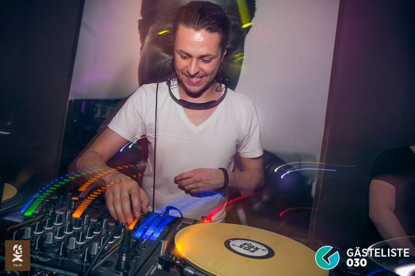 https://www.gaesteliste030.de/Partyfoto #107 Felix Club Berlin vom 22.12.2014