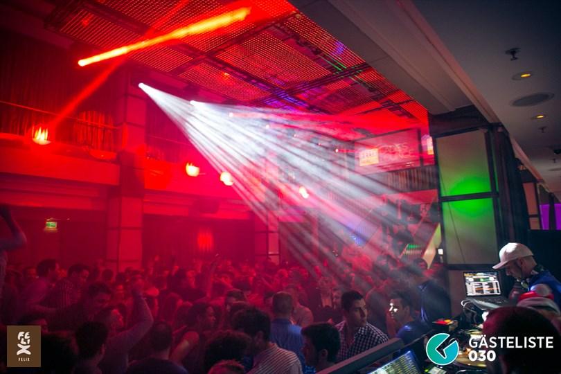https://www.gaesteliste030.de/Partyfoto #84 Felix Club Berlin vom 22.12.2014