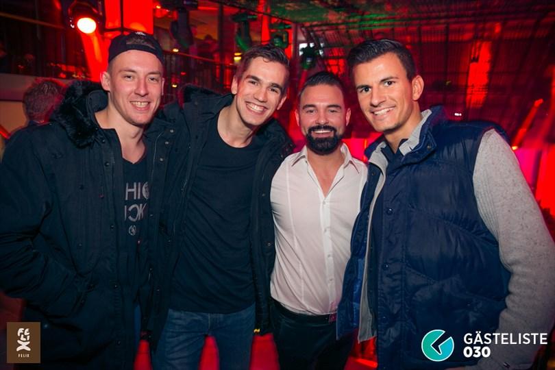 https://www.gaesteliste030.de/Partyfoto #80 Felix Club Berlin vom 22.12.2014