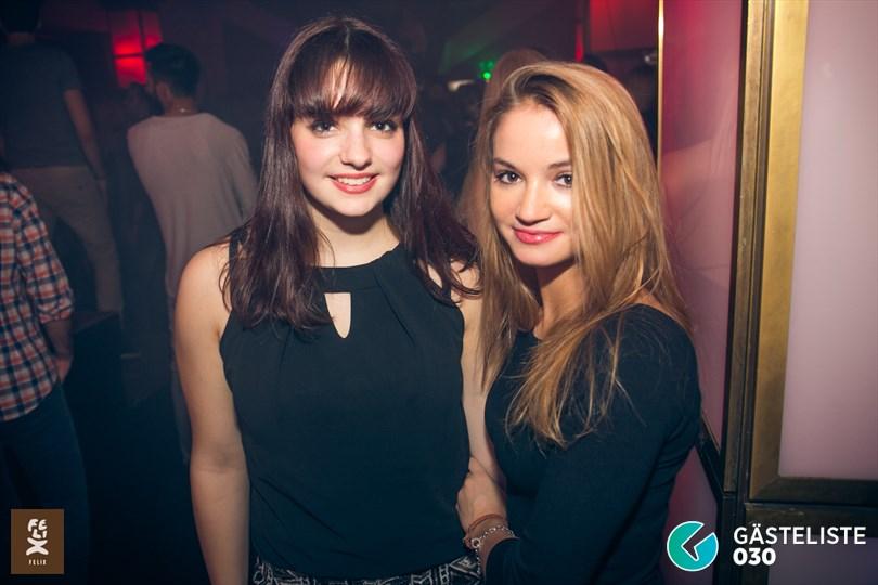 https://www.gaesteliste030.de/Partyfoto #43 Felix Club Berlin vom 22.12.2014