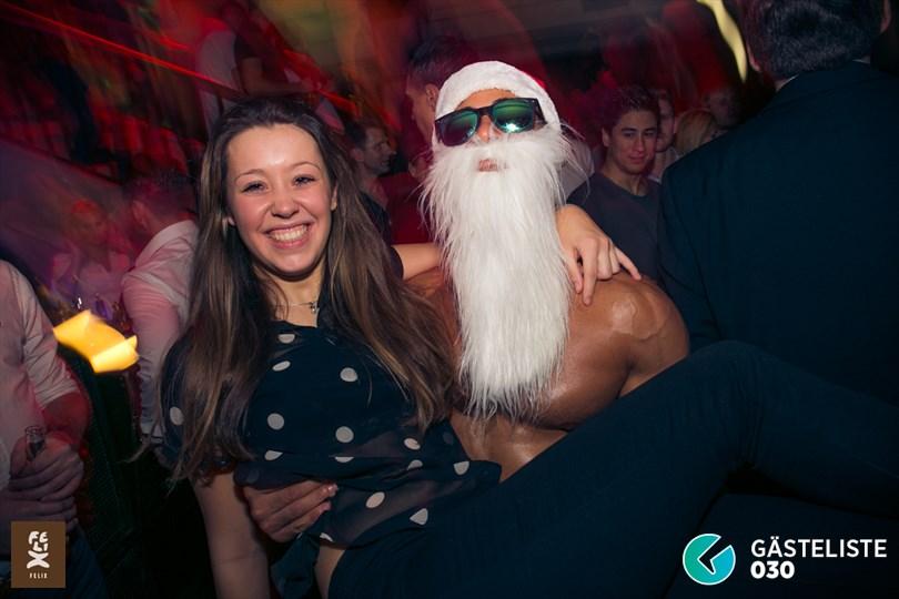 https://www.gaesteliste030.de/Partyfoto #117 Felix Club Berlin vom 22.12.2014