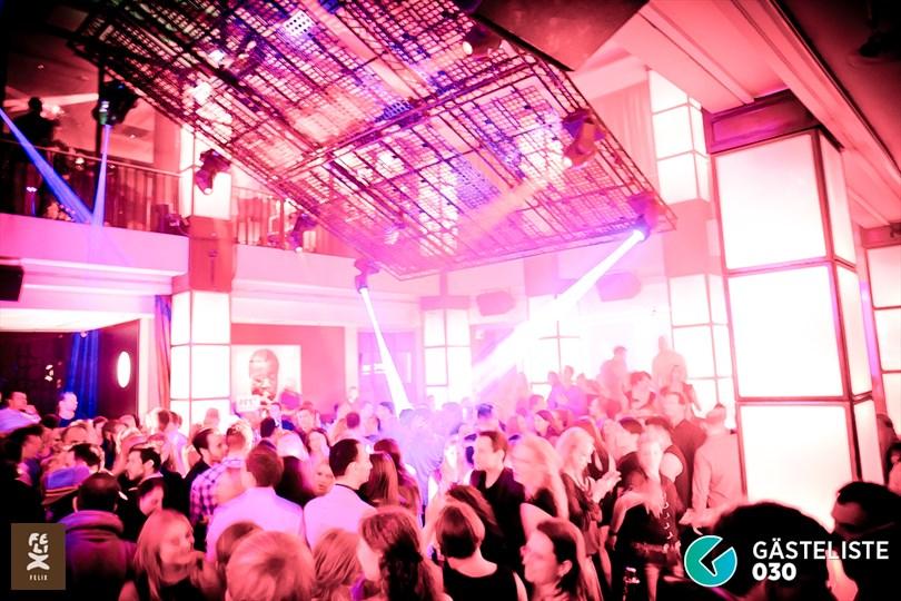 https://www.gaesteliste030.de/Partyfoto #45 Felix Club Berlin vom 22.12.2014