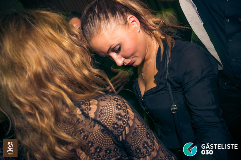 https://www.gaesteliste030.de/Partyfoto #39 Felix Club Berlin vom 22.12.2014