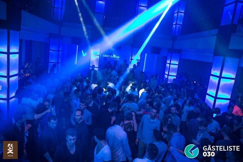 https://www.gaesteliste030.de/Partyfoto #11 Felix Club Berlin vom 22.12.2014