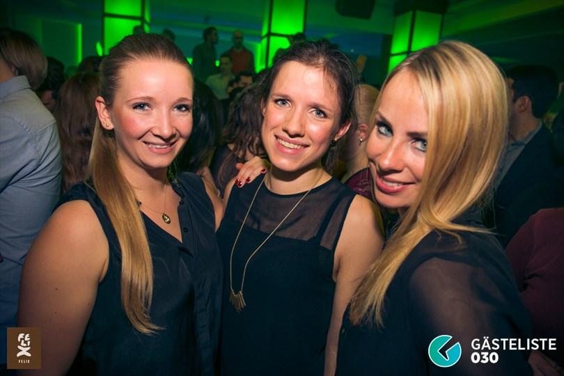 https://www.gaesteliste030.de/Partyfoto #8 Felix Club Berlin vom 22.12.2014