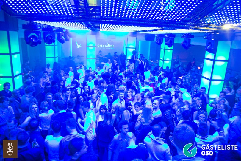 https://www.gaesteliste030.de/Partyfoto #67 Felix Club Berlin vom 22.12.2014