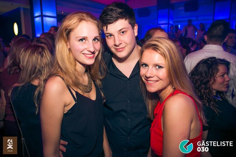 https://www.gaesteliste030.de/Partyfoto #116 Felix Club Berlin vom 22.12.2014